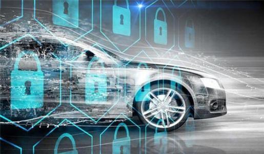 黑客可以使用联网汽车来堵塞整个城市