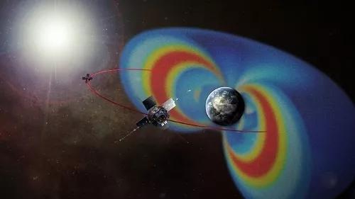 辐射探测器的技术发展增强了全球核安保