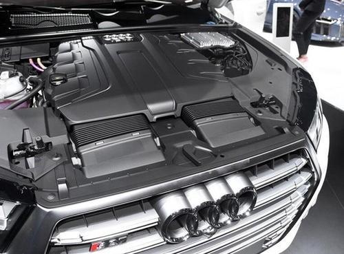 你的旧柴油车有5,600美元的电动改造