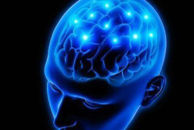 创造大脑阅读技术的另一步