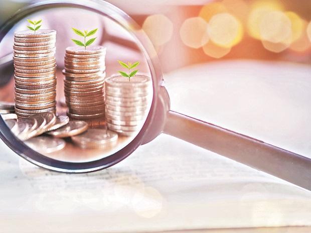 Venture Catalysts为早期初创公司推出300卢比的基金