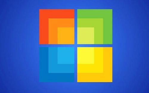 微软引领5大股票争夺市场抛售的关键支撑