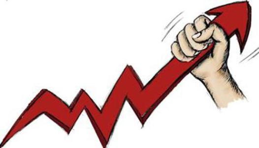 股市崩溃了吗 在大跌之后用你的钱避免4个错误