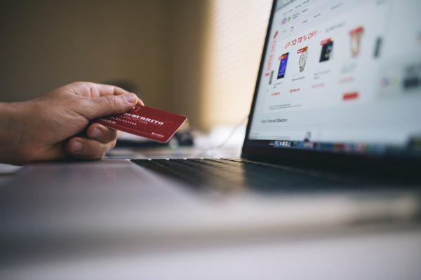 最大限度减少数字产品销售退款的7个关键因素