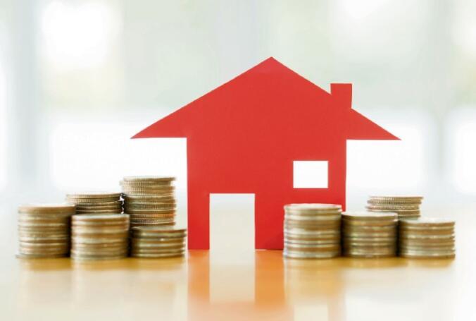 全国专家认为7月房地产价格下跌 但珀斯再次出现下滑