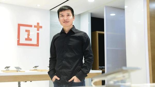 OnePlus瞄准品牌合作 线下商店以促进销售