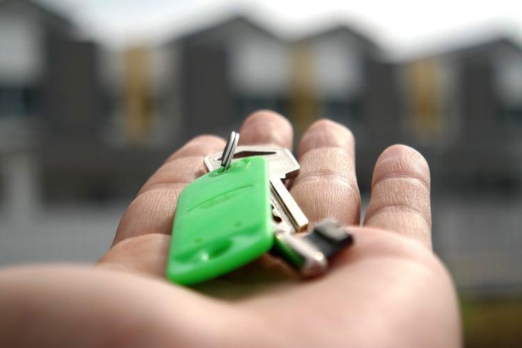 房地产经纪人要寻找的4种品质