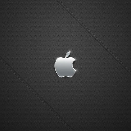 据报道 苹果将在2019年的iPhone手机中发布iPhone Pro