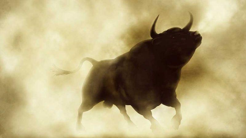 什么时候买增长股票:为什么突破识别具有巨大潜力的领导者