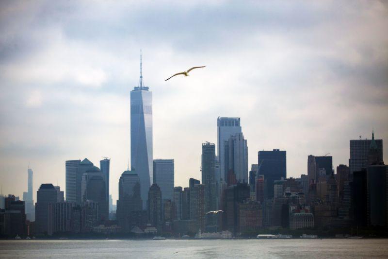 本周美国企业信贷市场应该关注什么