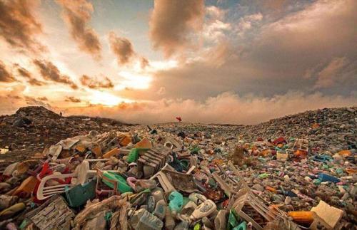 市领导出席濮阳第十次环境污染防治调度会