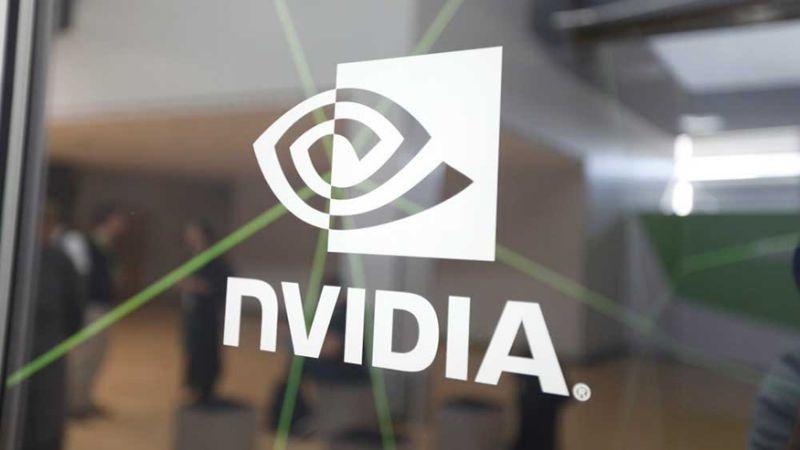 Nvidia股票A现在买吗 这是什么收益