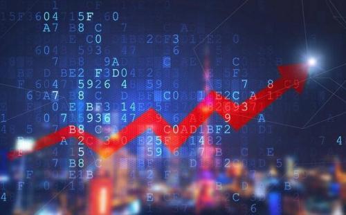 顶级策略师向银行股抛出曲线