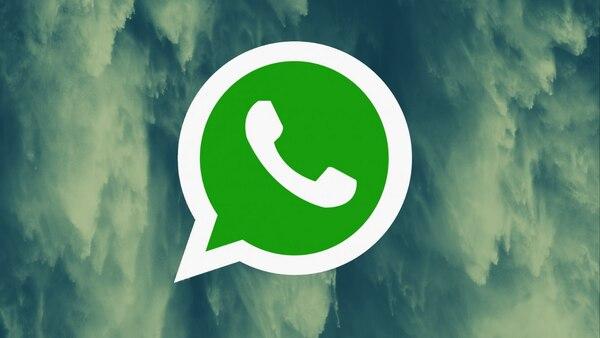 在NPCI之前的印度审查中的WhatsApp合规性