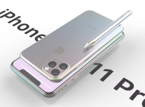 随着新的iPhone升级曝光 苹果的更多坏消息