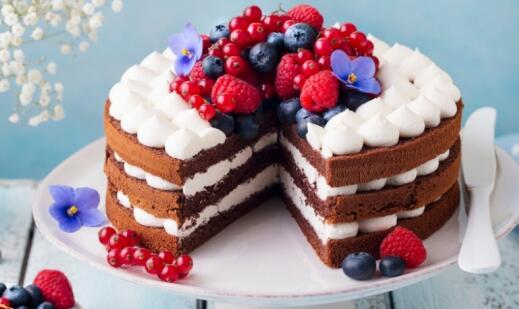 Bake Off风格的街道名称是否具有匹配的甜蜜房价