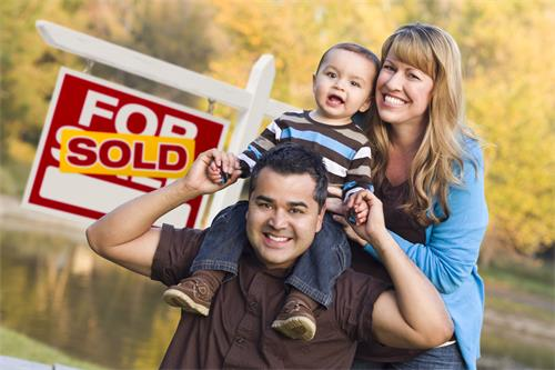 Jack Buys Austin Houses宣布向奥斯汀的房地产投资者出售房屋的优势