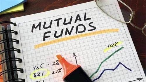 印度信实共同基金在其债务和混合计划中引入了支持