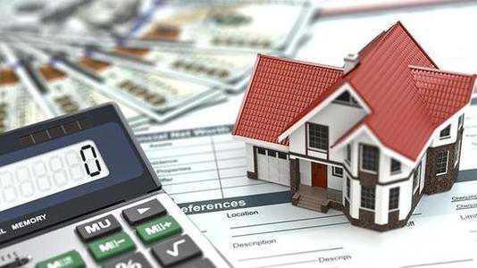 塞浦路斯 房地产价格面临下行压力
