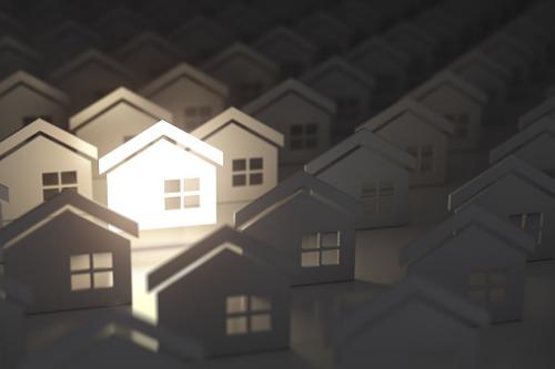 坎特伯雷买家对房地产市场最有信心家庭新闻