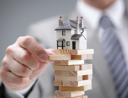 超过三分之一的购房者认为经济衰退即将来临