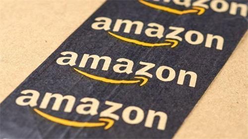 亚马逊和印度贸易商集团公开争吵折扣