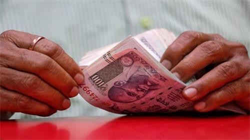 从9月1日开始 现金提取2%TDS超过1卢比