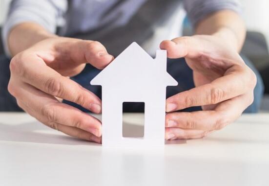 学生住房是印度房地产下一个大趋势的5个原因