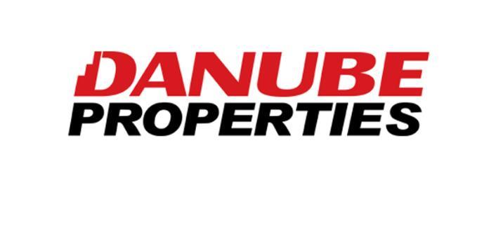 位于阿拉伯联合酋长国的经济适用房开拓者Danube Properties通过在喀拉拉邦的高知开设办事处进入南印度市场