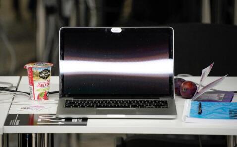 隻果的下一個Mac更新可能(neng)會殺死(si)您的某些應用程(cheng)序以及本周的其他小型企業技(ji)術(shu)新聞